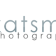Thumb_new_katsma_photography_logo_dark