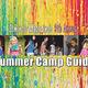 Thumb_kidscampwebhdrb14