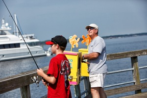 Medium_larry-holloway-and-gunnar-sellers-fishing-at-the-village-of-baytowne-wharf