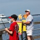 Thumb_larry-holloway-and-gunnar-sellers-fishing-at-the-village-of-baytowne-wharf