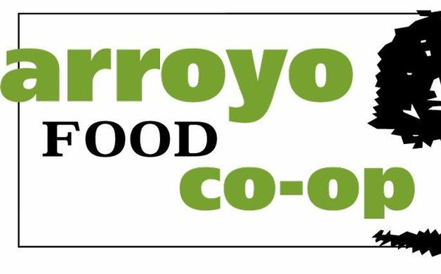 Board elections this week for Arroyo Food Co-op | Altadena Point