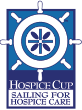 Medium_png_20130221_hospice-cup-logo-011