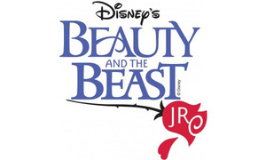 Medium_beauty-and-the-beast-jr.
