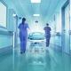 Thumb_carousel---reducing-hospital-readmissions---main-photo-3