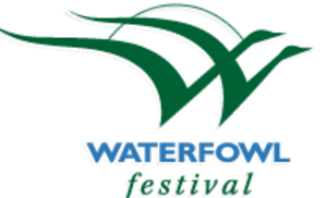 Medium_wff-logo