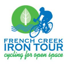 Medium_iron-tour-logo