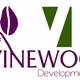 Thumb_vinewoodlogo