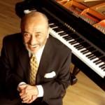 Eddie Palmieri Latin Jazz Band