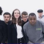 Belizbeha The Jennifer Hartswick Bank Kat Wright and The Indomitable Soul Band