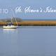 Thumb_sailboat-and-marsh