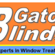 Thumb_logo_gator_blinds_master_trademark1