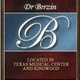 Thumb_dr_berzin_houston-cosmetic-surgeon120x160