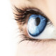 Thumb_istock_000018380453large_blue-eye-macro