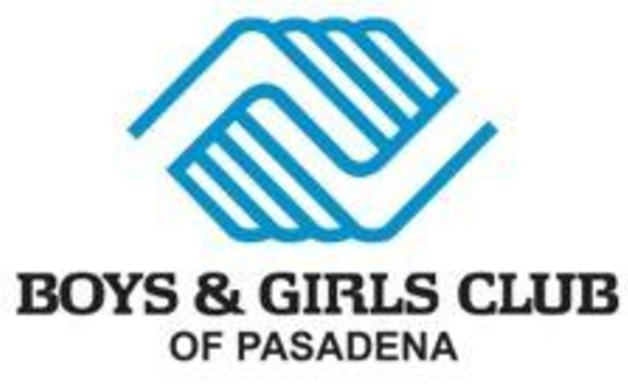 Flintridge Prep partners with Boys/Girls Club for summer camp | Altadena Point