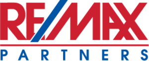 Medium_remaxp_logo_redblue_nor
