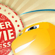 Thumb_summermovieexpress1