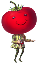 Medium_tommy-tomato-large2