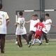 Thumb_soccer