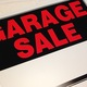 Thumb_garage_sale_sign