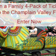 Thumb_champlain-valley-fair-giveaway
