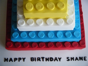 Medium_wedding-lego-cake