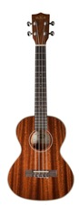 Kala Gloss Series Ukulele 120-130 at Nicolsons Music