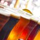 Thumb_craft-beers-slanted