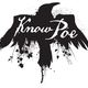 Thumb_know-poe-logo