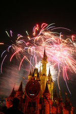 Medium_walt_disney_world_-_fireworks