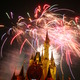 Thumb_walt_disney_world_-_fireworks