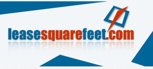 Medium_lease_square_feet_logo