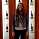 Thumb_new-winemaker