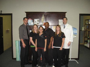 Medium_parkway_family_chiropractic_photo_1