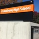 Thumb_cedarburg_high_school