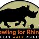 Thumb_rhinos