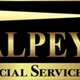 Thumb_valpey_financial_services_logo_vfs_logo_lighthouse_gold_and_black_small