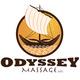 Thumb_odyssey_massage
