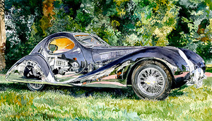 Medium_1938talbot_hr