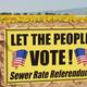 Thumb_2228-let-people-vote-sign-img_9880