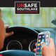 Thumb_unsafe-southlake
