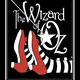 Thumb_kohl-wizard-of-oz-logo