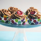 Thumb_angry-orchard-cupcakes-with-cinnamon-buttercream