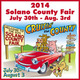 Thumb_2231-solano-county-fair-logo-2014