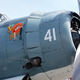 Thumb_air-show-reading-pa-june-2014-021