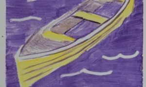 Medium_monoprint-boat-2
