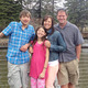 Thumb_macaronikids-family-pix-web