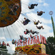 Thumb_carnival-ride-for-online