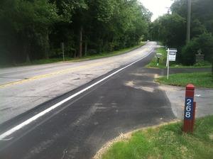 Medium_bikeway-new