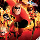 Thumb_incredibles-movie