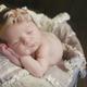Thumb_newborn2jdweb